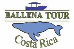 Ballena Tour Costa Rica